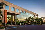cmrrisk-north-san-diego-office
