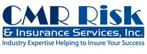 CMR Risk & Insurance Services Inc.