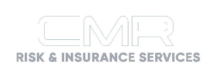CMR_Logo_transparent