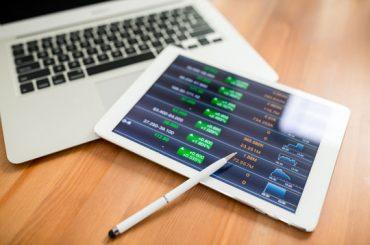 EquityInvestor
