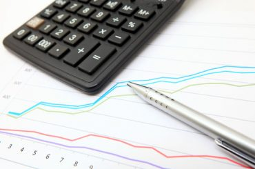 FinancialBenchmarking