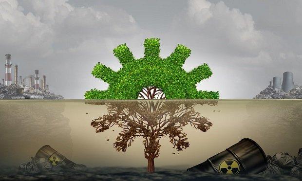 Pollution-Shutterstock