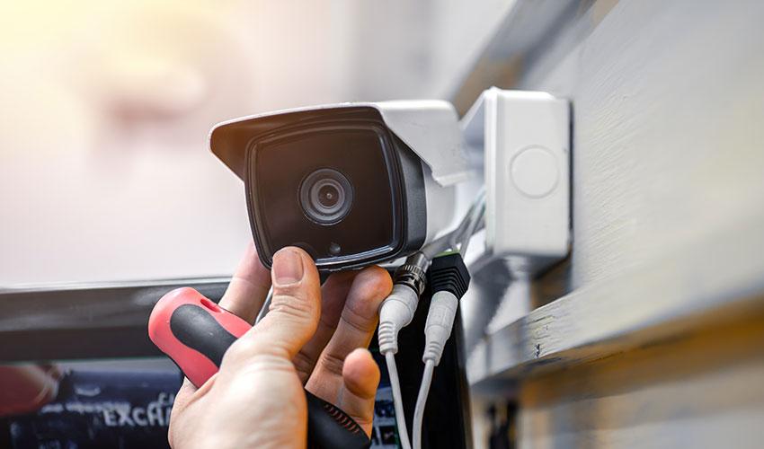cctv-camera-installation_850x500_inline