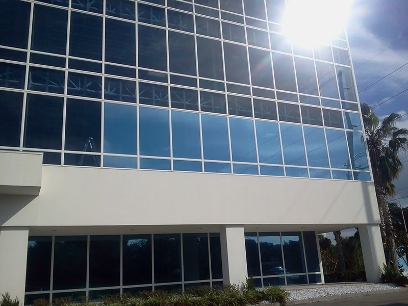 commercial-window-tinting