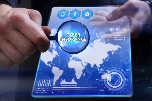 cyber-insurance-global